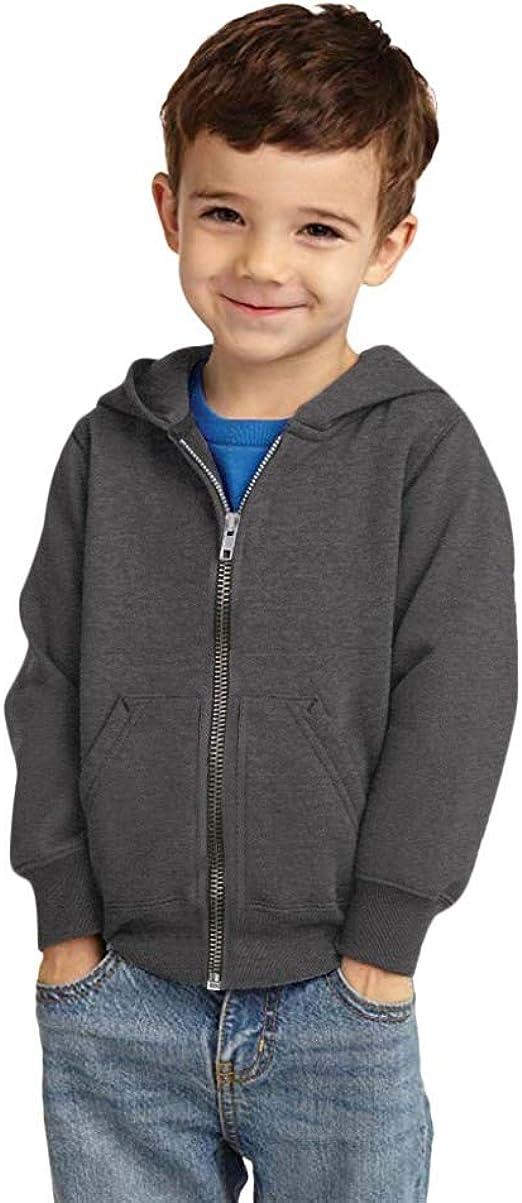 Autumn Winter Baby Coat,Fineser Stylish Toddler Baby Boys Girls Warm Hooded Tops Sweatshirt Jacket Coat Outfits Zipper Plaid