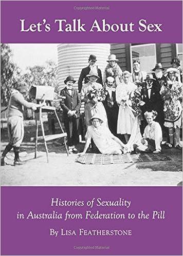 Sexuality courses australia