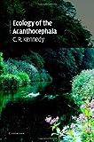 Ecology of the Acanthocephala, Kennedy, C. R., 0521850088