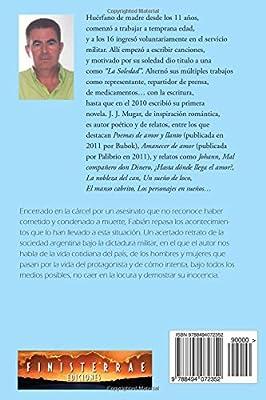 Sin la verdad (Spanish Edition): J. J. Mugar: 9788494072352 ...