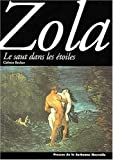 img - for Zola: Le saut dans les e toiles (Collection Page ouverte) (French Edition) book / textbook / text book