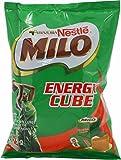 Nestlt Milo Energy Cubes (100 count)