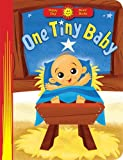 One Tiny Baby, Mark A. Taylor, 0784731926