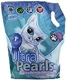 Ultra Pearls Cat Litter ,5 lbs