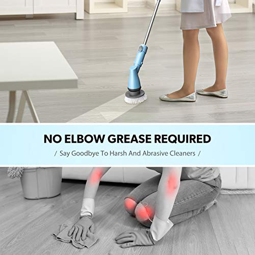 Buy electric mops for tile floors