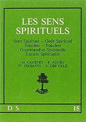 Les Sens spirituels
