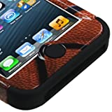 MYTURTLE iPod Touch 7th 6th 5th Generation Case