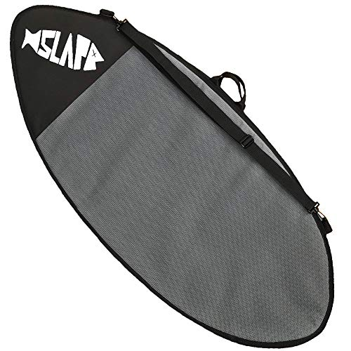 - Slapfish Skimboards Carry Bag - 46