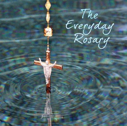 Chaplet of Divine Mercy ()