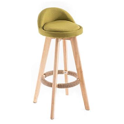 Cool Amazon Com Di Dani 3600 Swivel Bar Stool Counter Height Dailytribune Chair Design For Home Dailytribuneorg