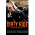 Dirty Ride (Wind Dragons Motorcycle Club)