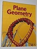Plane Geometry 2nd Edition