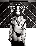 The Pitchfork Review Issue #8 (Fall)