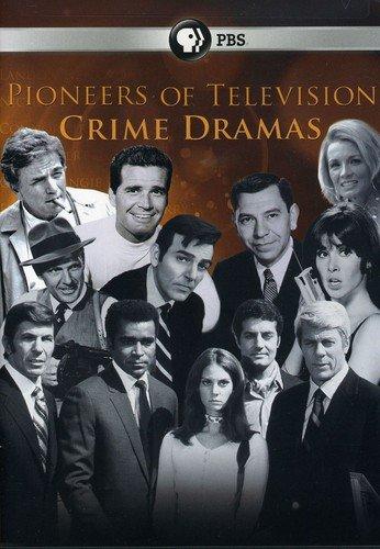 Pioneers of Television: Pioneers...