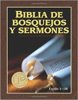 Biblia de bosquejos y sermones: Mateo 2 (Biblia de Bosquejos y Sermones N.T.) (Spanish Edition)