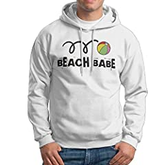 This Hoodie Made From 100% Pre-shrunk Cotton.Perfect Gifts For Yourself,your Family And Your Friends.