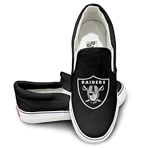 rebecca-oakland-raider-comfort-unisex-flat-canvas-shoes-sneaker-36-black-the-round-toe-and-manmade-s