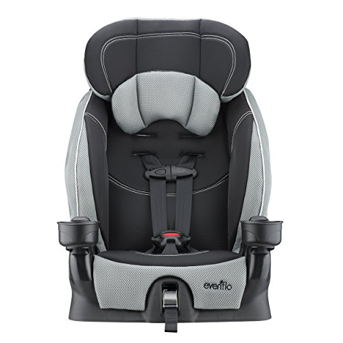 Buy carseat for extended rear facing
