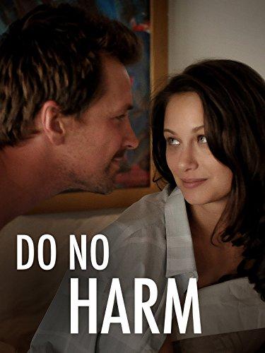Do No Harm ()