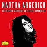 Complete Recordings On Deutsche Grammophon [48 CD Box Set]