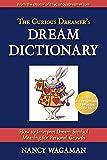 The Curious Dreamer's Dream Dictionary: How to