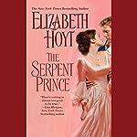 The Serpent Prince | Elizabeth Hoyt
