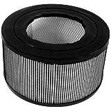 20500 Honeywell Air Purifier Replacement Filter (Aftermarket)