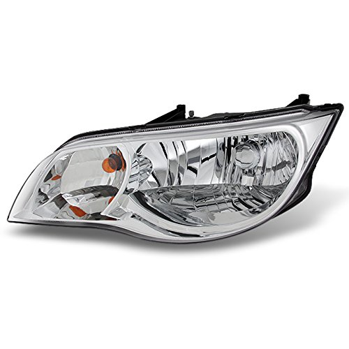2003-2004-2005-2006-2007-saturn-ion-2-door-coupe-left-driver-side-replacement-headlight-assembly
