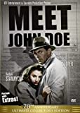 Meet John Doe (70th Anniversary Ultimate Collector's Edition)
