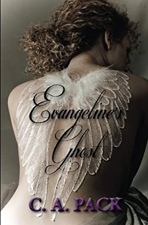 Evangeline's Ghost