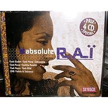 Absolute Rai