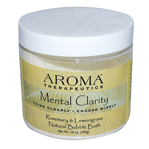 abra-therapeutics-mental-clarity-14-oz