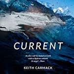 Current | Keith Carmack
