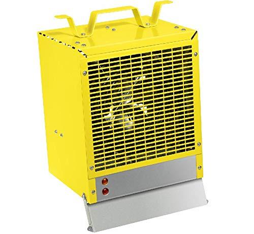 electromode heater - 5