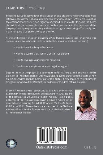 Blogging-While-Black