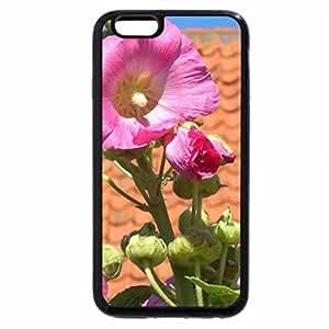 iPhone 6S Plus Case, iPhone 6 Plus Case, Impressions of Aero 7