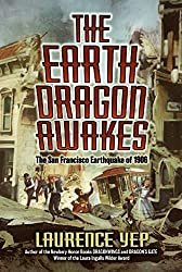 The Earth Dragon Awakes: The San Francisco Earthquake of 1906