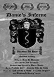 Dante's Inferno - Abandon All Hope: Extended Version