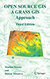 ISBN 038735767X