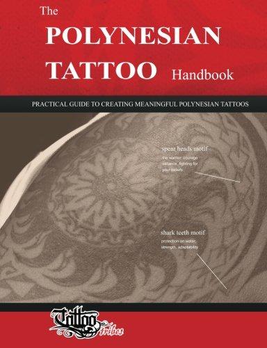 Maori Tattoo - 9