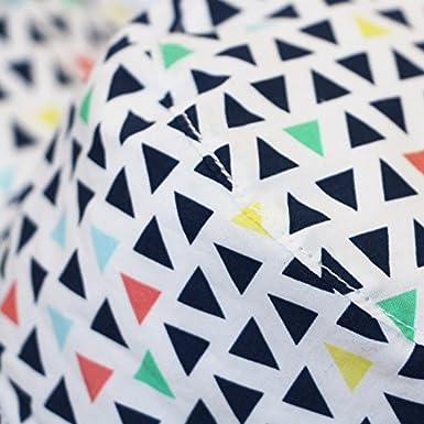 Motivo Fun Fair reversibile Cappello per il sole per bambini SPF 50+ 100/% cotone Oeko-tex Ki ET LA