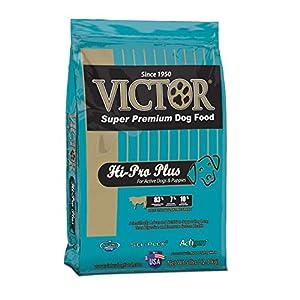 VICTOR Classic - Hi-Pro Plus Dry Dog Food 91