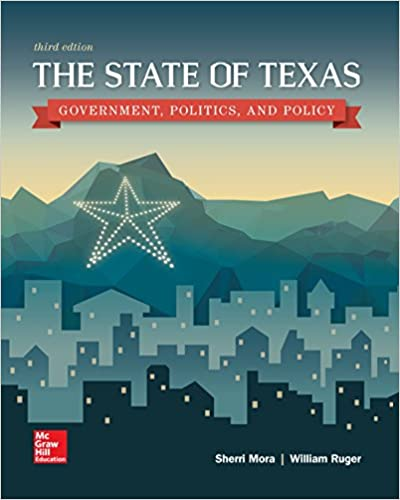 The state of texas government politics and policy kindle the state of texas government politics and policy 3rd edition kindle edition fandeluxe Gallery