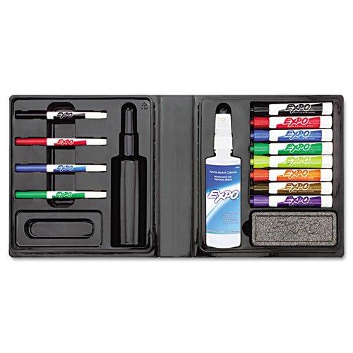 EXPO Marker Eraser Cleaner Assorted