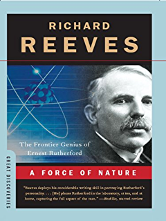 Amazon the internet police how crime went online and the cops a force of nature the frontier genius of ernest rutherford great discoveries fandeluxe Gallery