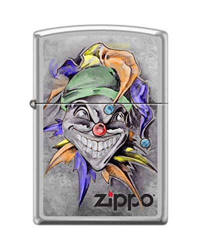Zippo Lighter Display Case - 9