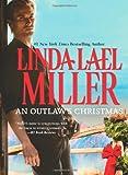 An Outlaw's Christmas (McKettricks of Texas Novels)