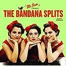 Mister Sam Presents The Bandana Splits