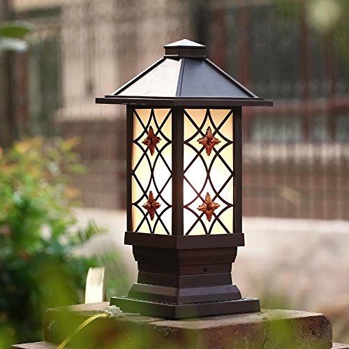 Led Street Light Bulb Price in Florida - 7