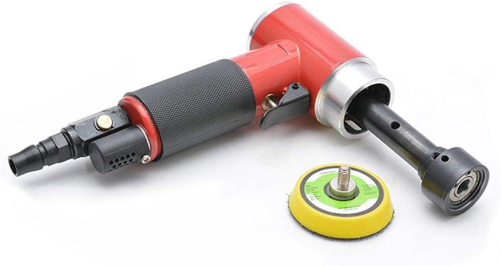 1.25 Bore Depth.030 An QBT-1801250X Micro 100 2.500 AlTiN Coated Right Hand Quick Change Boring Tool.180 Bore Dia